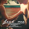Deb: CA Feel Me