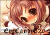 eyecandy520 userpic