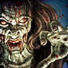 ...ism ism ism: Scary::Zombie!
