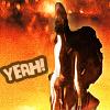 ...ism ism ism: Terminator::Yeah!