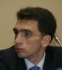 Александр Кынев, политический аналитик