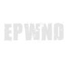 epwnd