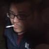 jpness33 userpic