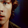 Oh Castiel!: Sam: oh noes pretty