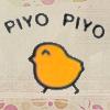 laluzz: Pyo