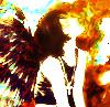 reddishlypink userpic