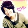 princekira userpic