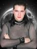 goth moon