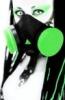 tohhu_clothes userpic