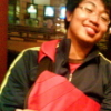 nohhh_lahs userpic