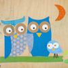 owls go hoo