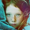del_iri_um userpic