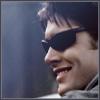 maychorian: Alec smile