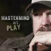 maychorian: Bobby the Mastermind