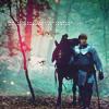 Dorothea: merlin - in the woods