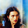 merlin - morgana (blue)