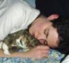 kitteny