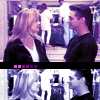 90210: Brandon & Kelly