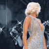 Blonde Alibi: In The Spotlight