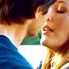 X: kiss 4
