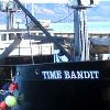 F/V Time Bandit