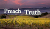preachtruth userpic