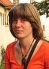 olena_krush posting in історії, зображення, факти