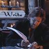 DW Write