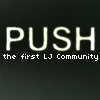 PUSH: The Movie