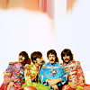 music | The Beatles