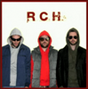 RCH-IASIP