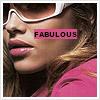 happynfabulous userpic