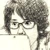 Nino O_O