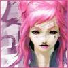 mongrelminstrel userpic