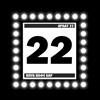 arbat22
