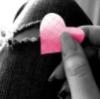 chrissi91 userpic