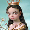 mark ryden: regina