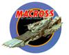 macross userpic