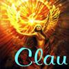 clau07