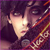 hector_styles userpic