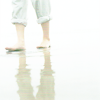 青空散歩④
