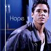 Anson/hope