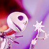 Ruth: Disney ~ Nightmare Before Christmas