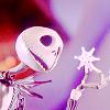 Ruth: Disney ~ Nightmare Before Christmas