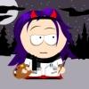 razorskiss_ userpic
