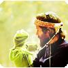 fangirl21, Muppets Jim
