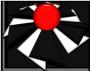 quadrro userpic