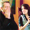 House/Cuddy Off Topic
