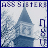 nsu_ass_sisters userpic