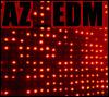 Arizona Electronic Dance Music!